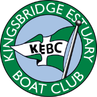 KEBC - Kingsbridge Estuary Boat Club